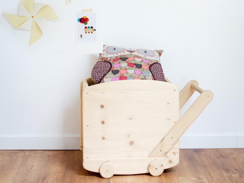 meubles-enfants