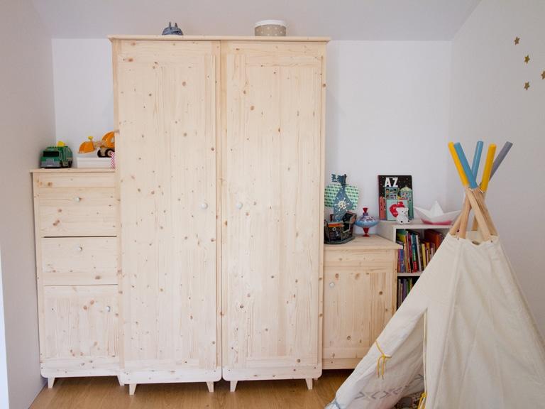 armoire_enfants