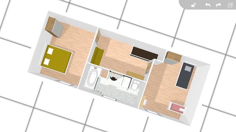 plan_chambre_sdb