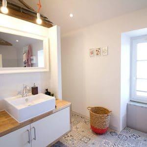 salle_de_bain_1
